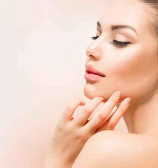 洗脸的步骤是什么 你每天还在错误的洗脸吗