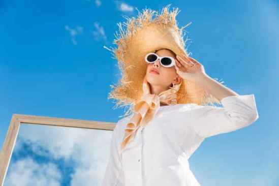 自制美白淡斑补水面膜 快速恢复白嫩幼滑瓷肌