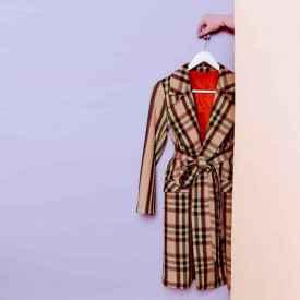 2013女明星地毯妆发 红唇仙女发型逆天优雅