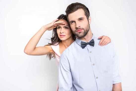 怎麼了解女人的心思7種男>>>