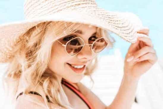 敏感肌肤日常怎么护理 注重从这四个方面护肤