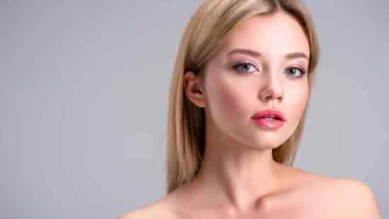 油性皮肤怎么改善 8个控油补水方法还你清透肌肤