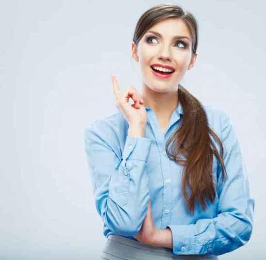 新手怎样化生活淡妆教你大地色眼妆画法