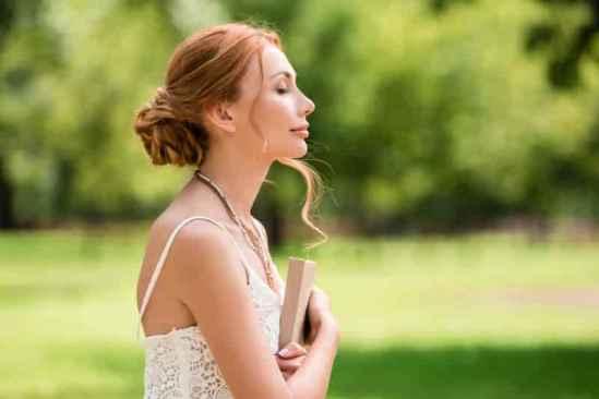 甘油可以涂身体吗 甘油当身体乳要注意空气湿度