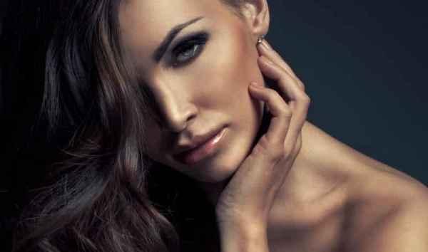 好莱坞大嘴美女明星名字|最新欧美好莱坞美女明星街拍合辑