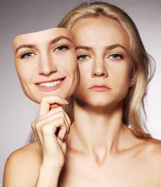 恋爱心理学 5招教你如何识别大龄男友是否已