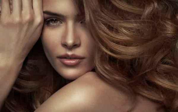 [最新发型设计与脸型搭配图片]最新发型设计与脸型搭配 女生发型设计大公开